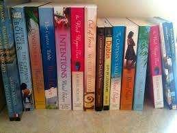 Muriel Bolger books
