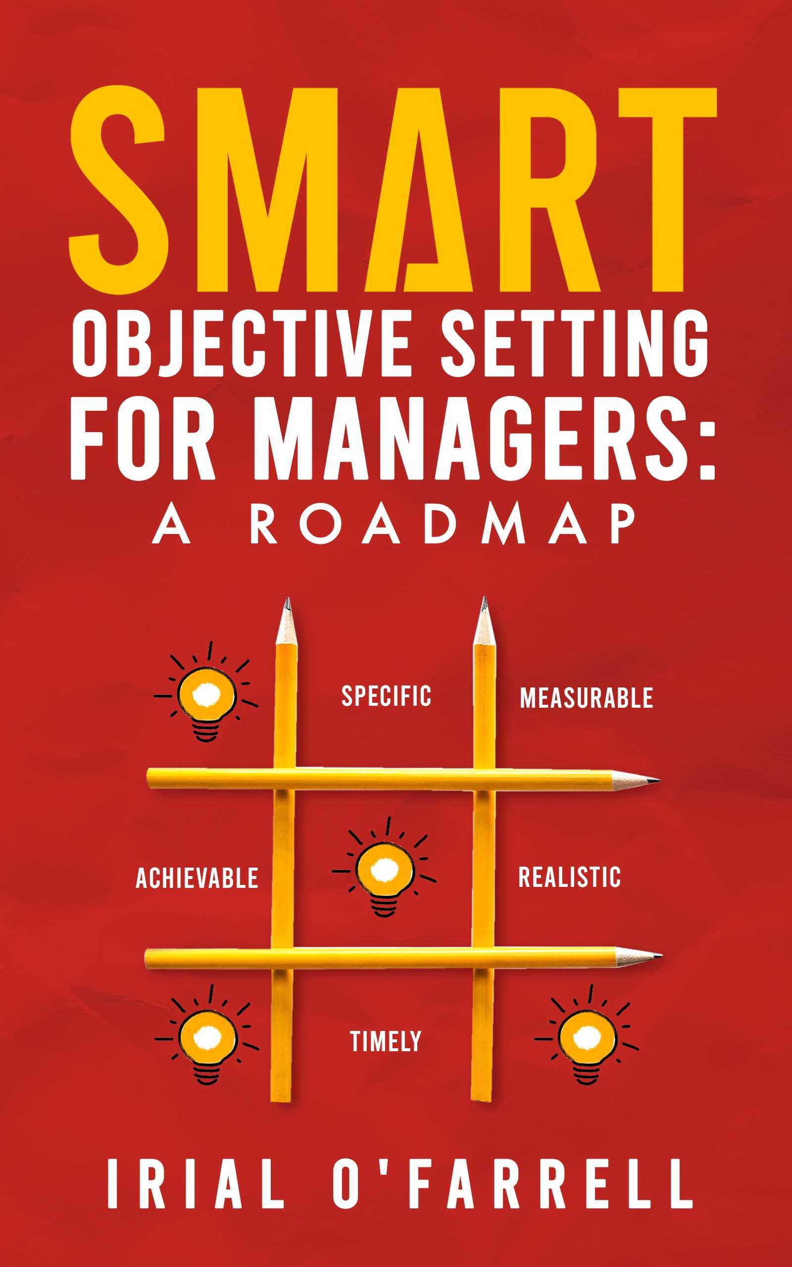 SMART 4 book cover