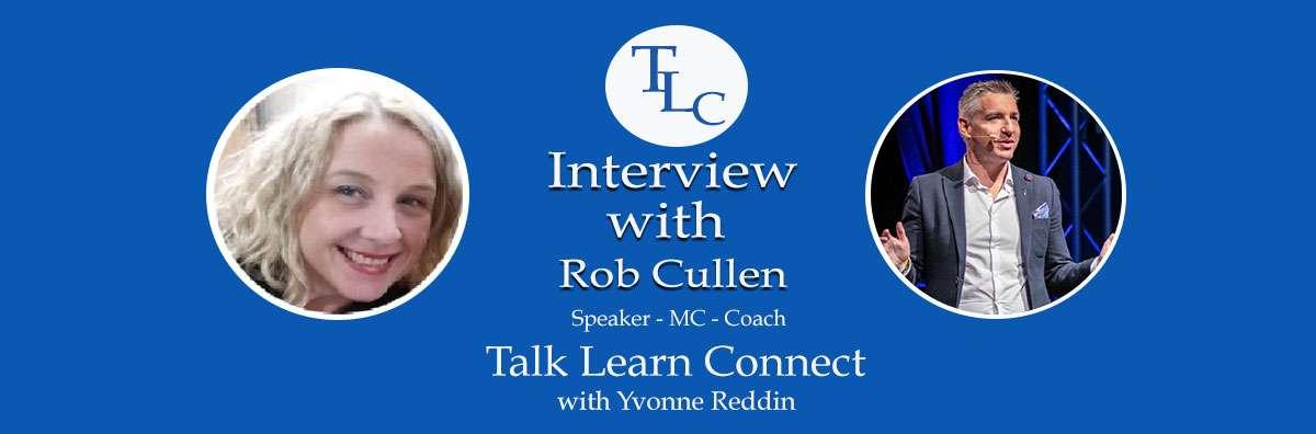 Rob-Cullen-Speaker-MC-Coach