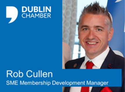 DUBlin Chamber Rob pic